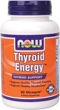 Anyone Try This After Having Thyroid Removal Surgery Considering