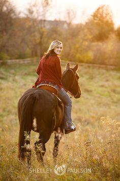 senior-photos-with-horse-18.JPG