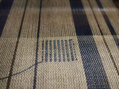 textile practice   Page 2