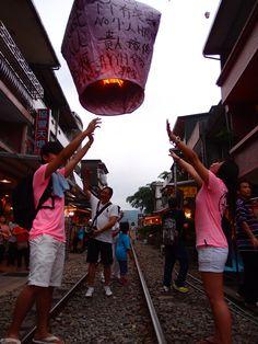 10/06/2013 lantern