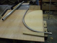 picture of homemade pipe bender - Google Search