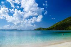 Kostenloses Bild auf Pixabay - Strand, Sand, Ozean, Meer, Urlaub