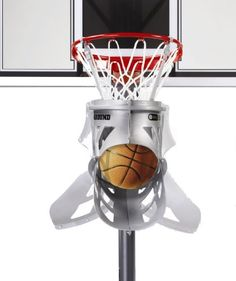 SKLZ Shoot-Around - Basketball Ball Return Trainer by SKLZ, http://www.amazon.com/dp/B002MA7XXS/ref=cm_sw_r_pi_dp_CAQtrb1M75MTY