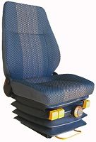 ISRI Seats Perth provides exclusive Seat Covers for several kinds of automobile and truck seats. It is the only shop in west Australia, which provides perfectly fitting #Truck Seat Covers made of high quality canvas, and keeps Truck Seats for sale in Perth.