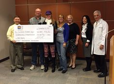 The Cure Starts Nows Donated $ 176,186 to Cininnati Children DIPG Registry. Lauren Hill, Beacon Of Hope, The Cure, Children, Young Children, Kids, Children's Comics, Sons, Child