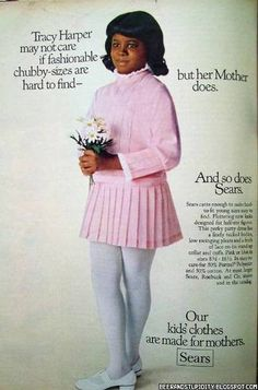 17 Vintage Ads That Would Really Piss People Off Today. #12 Is Terrifying - Dose - Your Daily Dose of Amazing