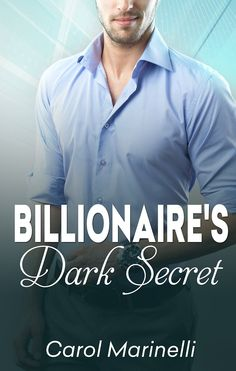 Buy The Billionaire's Dark Secret by Carol Marinelli and Read this Book on Kobo's Free Apps. Discover Kobo's Vast Collection of Ebooks and Audiobooks Today - Over 4 Million Titles! Billionaire, Audiobooks, The Secret, This Book, Romance, Dark, Reading, Kindle, Free Apps