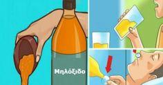 Drinking Apple Cider Vinegar Before Bedtime.Drinking Apple Cider Vinegar Before Bedtime.Drinking Apple Cider Vinegar Before Bedtime. Before Bed, Before Sleep, Healthy Drinks, Healthy Tips, Healthy Recipes, Stay Healthy, Healthy Cooking, Healthy Food, Apple Cider Vinegar Remedies