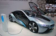 Google Graphic Bmw I8, Super Cars, Frankfurt, Hungary, Vehicles, Sports, Internet, Hs Sports, Sport