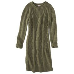 This warm knit will keep you cozy all winter