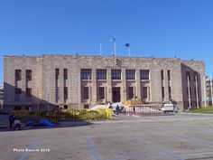 ΡΟΔΟΣυλλέκτης: Δημαρχείο Ρόδου Street View