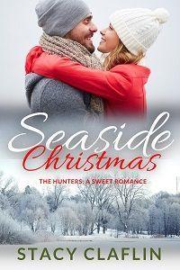 Seaside Christmas by Stacy Claflin