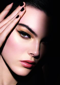 Vittoria Ceretti / Color Photography