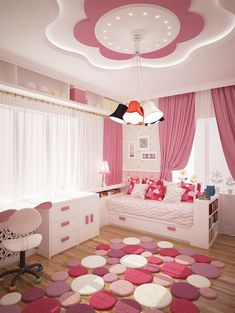 How to make a false ceiling design with lighting 2018 Properly made lighting can advantageously emphasize the strengths of the design solution. The room can be transformed by the use of light.