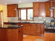 atlanta ga in kitchen remodeling showrooms_69