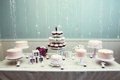 weddings with Magnolia