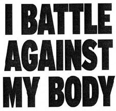 I battle against my body # pots life Chronic illness life Dysautonomia Invisible illness Psoriatic Arthritis, Ulcerative Colitis, Autoimmune Disease, Arthritis Relief, Arthritis Remedies, Chronic Migraines, Chronic Illness, Chronic Pain, Narcolepsy Symptoms