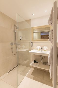 Alcove, Bathtub, Bathroom, Standing Bath, Bath Room, Bath Tub, Bathrooms, Bathtubs, Bath