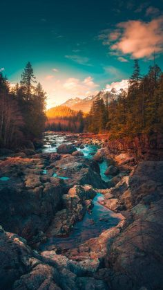 Lit Wallpaper, Wallpaper Backgrounds, 4k Phone Wallpapers, Mountain Wallpaper, Beautiful Nature Wallpaper, Travel Aesthetic, Nature Pictures, Background Images, Nature Photography