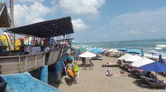 Forever Bali – My Life Tastes