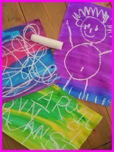 http://ideesnanoug.canalblog.com/archives/2012/01/02/23212254.html