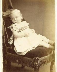 fotografia post mortem victoriana - Buscar con Google