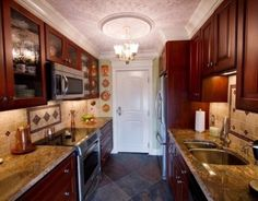 Kitchen Cabinets Remodelling Glass Door Oak Kitchen Cabinets Remodelling Material