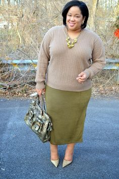 6453c3a2d89 In my latest outfit post