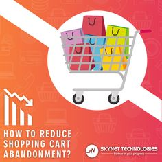 How to Reduce Shopping Cart Abandonment? #AbandonedCartRecovery #ShoppingCart #EcommerceSolution #EcommerceStoreDevelopment #EcommerceWebsiteMaintenance #OnlineStore #OnlineStoreDevelopment #ShoppingCartAbandonment #CheckoutProcess #EcommerceBusiness #EcommerceDevelopmentTip #EcommerceWebsite #EcommerceDevelopment #EcommerceSolution #Europe #Switzerland #Nevada #Florida #Gainesville #Ohio #USA #UK #Australia Ecommerce Web Design, Ecommerce Store, Website Maintenance, Ohio Usa, Ecommerce Solutions, E Commerce Business, Nevada, Switzerland, Abandoned