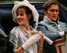 How to Behave Like an Aristocrat in Regency EnglandNote! This is a repeat post from nearly a year prior. Several have asked for its return because of the long list of ways to address the aristocrac…