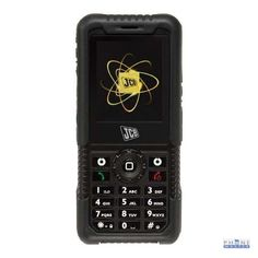 JCB Sitemaster 3G This Is Us Quotes, Telephone, Phones, Mood, Classic, Derby, Phone, Classic Books