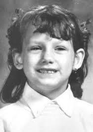 "5 year Lottie Margaret ""Maggie"" Rhodes kidnapped in the middle of the night on November 30, 1988. Blood was left on the window ledge-she'd been sexually assaulted and murdered."