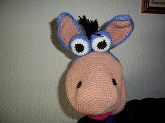 misstelita: ...y seguimos marioneteando Crochet Hats, Twist Outs, Puppet, Hipster Stuff, Knitting Hats