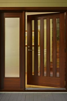 puertas correderas sin obras de cristal o madera colgadas para comedor cocina salon terraza o cuarto de bao y como hacerlo paso a paso en videou