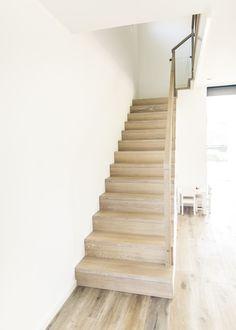 Fichtl Haus Treppe