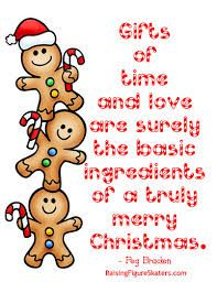 Merry Christmas Quotes Messages