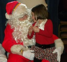 So many cool ways to prove to your kids that Santa is real!