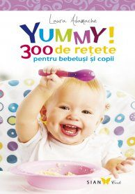 Good Books, Amazing Books, Baby Food Recipes, Food And Drink, Parenting, Children, Lei, Recipes For Baby Food, Kids