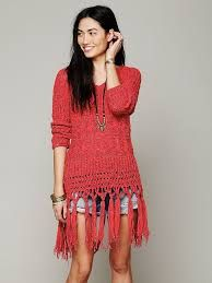 free people clothing - Buscar con Google
