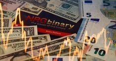 From Israel via London, an online gambling scam traps thousands  #internetmarketing