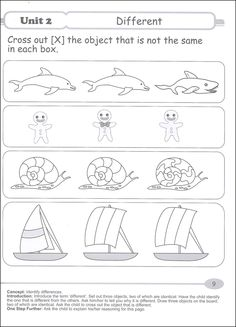 math worksheet : worksheet of kindergarten maths worksheet batch 1 check more at  : Maths Is Fun Worksheet