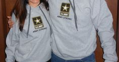U.S. Army stock transfer designs help you support our troops, apply with a heat press