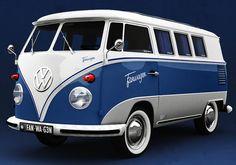 Hollanda, Volkswagen Satışlarını Durdurdu - http://eborsahaber.com/gundem/hollanda-volkswagen-satislarini-durdurdu/