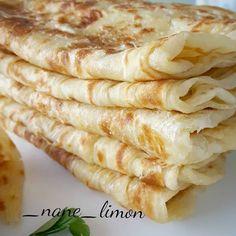 KATMER 2 su bardagi ilik sut 1 su bardagi ilik su 1 kilo un… Turkish Snacks, Turkish Recipes, Chapati Recipes, Trinidad Recipes, Snack Recipes, Cooking Recipes, Vegan Meal Prep, Recipe Mix, Vegan Thanksgiving