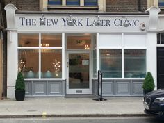 New York Laser Clini