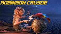 Disney Movies - Movies For Kids - Animation Movies Kid Movies, Disney Movies, Animation Movies, Children, Kids, Disney Films, Cartoon Movies, Young Children, Young Children