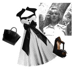<3 <3, created by kelly-dawn-thompson-lindsay on Polyvore!