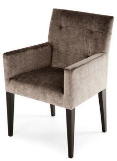 The Sofa & Chair Company Frances Carver