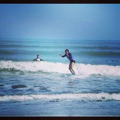"""See 542 photos from 2249 visitors about surfing, waves, and cozy. """"For beginners, there are surfing boards for rent inclusive of rash guard,. Rash Guard, Southeast Asia, Surfboard, Philippines, Travel Guide, Surfing, Baler, Beach, Places"""