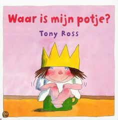 De kleine prinses - waar is mijn potje? Toy 2, Tinkerbell, Kids Toys, Pikachu, Disney Characters, Fictional Characters, Disney Princess, Baby, Childhood Toys